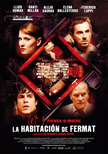 La-Habitacion-de-Fermat