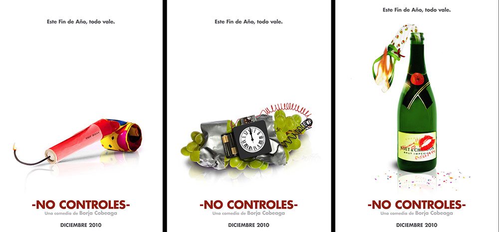 NO-CONTROLES-teaser02