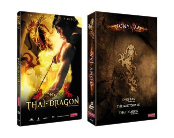 TONY-JAA-PACK-DVD