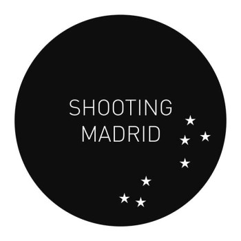 SHOOTINGMADRID